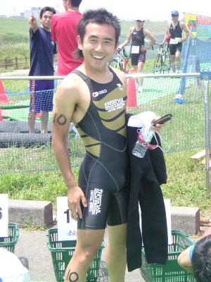 2005関東選手権.jpg