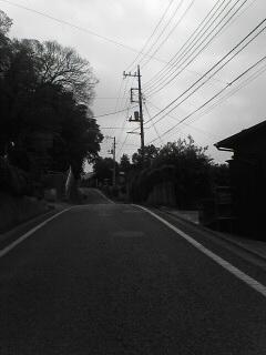 060909_1248~01.jpg