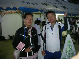 IMGP5206.jpg