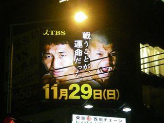 IMGP9175.JPG