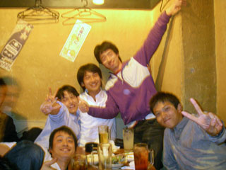 IMGP9843.jpg