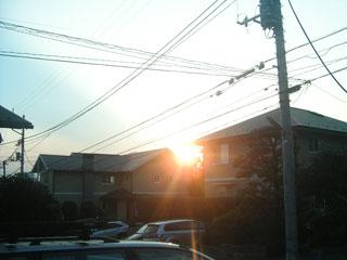 KIF_5191.jpg