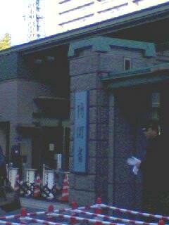 SA380002001.jpg
